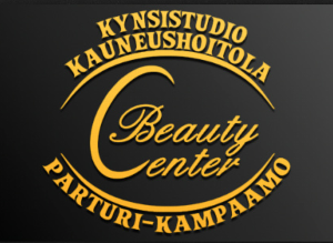 Beauty Center Lappeenranta